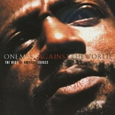 One Man Against The World/Gregory Isaacs