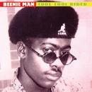 Cool Cool Rider/Beenie Man