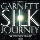 Journey/Garnett Silk