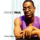Come Back Again/Frankie Paul