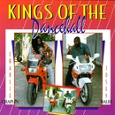 Kings Of The Dancehall/Josey Wales & Charlie Chaplin
