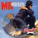Mr. Merciless/Merciless