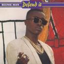 Defend It/BEENIE MAN