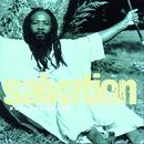 Salvation/Denroy Morgan