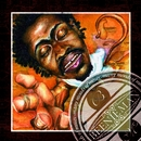 Many Moods Of Moses/Beenie Man