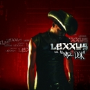 Mr. Lex/Lexxus