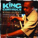 King At The Controls/King Jammy