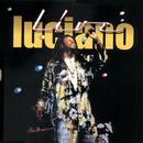 Live/Luciano