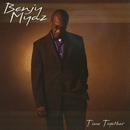 Time Together/Benjy Myaz