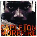 More Fire/Capleton