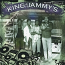 King Jammy's: Selector's Choice Vol. 3/King Jammy