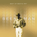 Best Of (collector's Edition)/Beenie Man