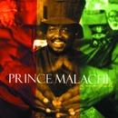 Love Jah/Prince Malachi