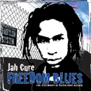 Freedom Blues/Jah Cure