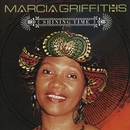 Shining Time/Marcia Griffiths