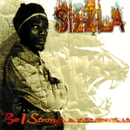 Be I Strong/Sizzla