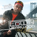 Next To You/Edwin Yearwood