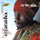 Da Real Thing/Sizzla
