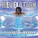 Revelation/Bunji Garlin