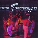 Total Togetherness Vol. 11/Total Togetherness