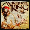 Virtuous Woman/Warrior King