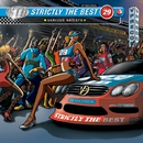 Strictly The Best Vol. 29/Strictly The Best