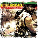 Jah Is My Navigator/Luciano