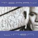 Terry Linen/Terry Linen