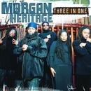 Three In One/Morgan Heritage