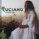 A New Day/Luciano