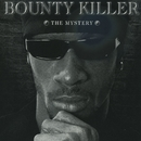 Getto Dictionary: The Mystery/Bounty Killer