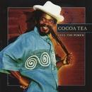 Feel The Power/Cocoa Tea