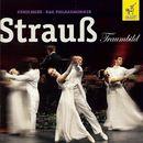 Strauß-Traumbild/Matthias Georg Kendlinger / K&K Philharmoniker