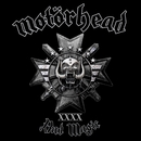 When The Sky Comes Looking For You/Motorhead