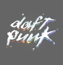 Something About Us/Daft Punk