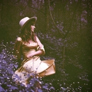 Midwest Farmer's Daughter/Margo Price