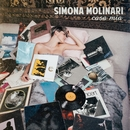 Smoke Gets in Your Eyes (Videoclip)/Simona Molinari