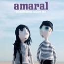 El Universo Sobre Mi (EPK)/Amaral