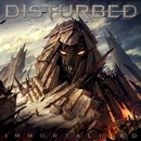 The Sound of Silence/Disturbed