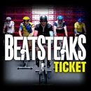 Mad River/Beatsteaks
