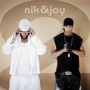 Pop-Pop!/Nik & Jay