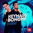 24 Horas/Keymass & Bonche