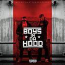 Mixtape, Vol. 1/Boysindahood