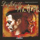 Folge 05: Dr. Jekyll & Mr. Hyde/Die schwarze Serie