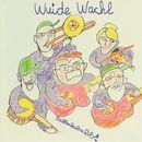 Babbalababb/Wuide Wachl