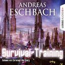 Survival-Training - Kurzgeschichte/Andreas Eschbach