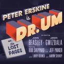 Dr. Um/ピーター・アースキン