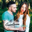 Cuéntame (feat. Helena)/Maki
