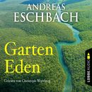 Garten Eden - Kurzgeschichte/Andreas Eschbach