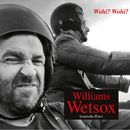 Wohi? Wohi?/Williams Wetsox
